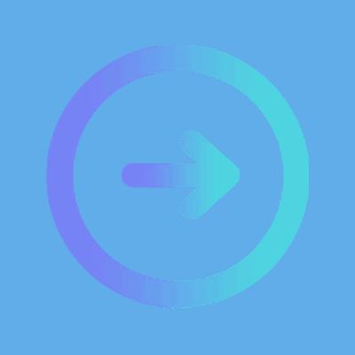 Icon arrow