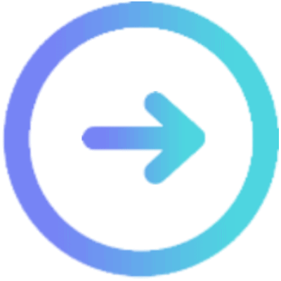 Icon Arrow v2