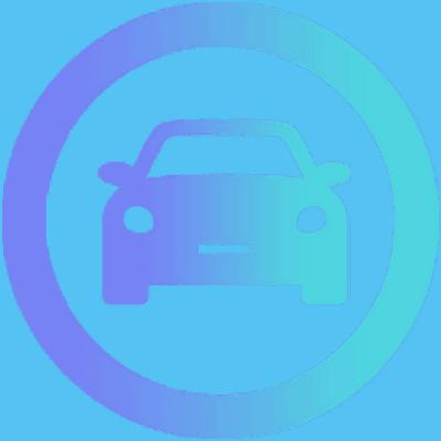 Icon Car v2