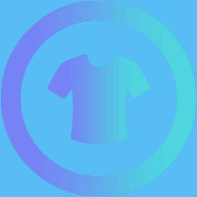 Icon Clothes v2