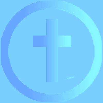 Icon Cross v2