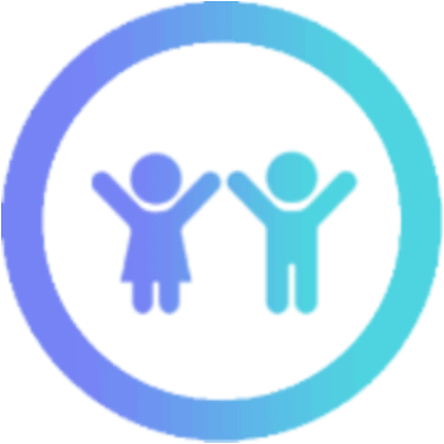 Icon Kids v2