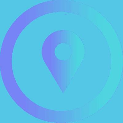 Icon Location v2