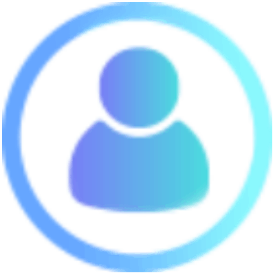 Icon People v2