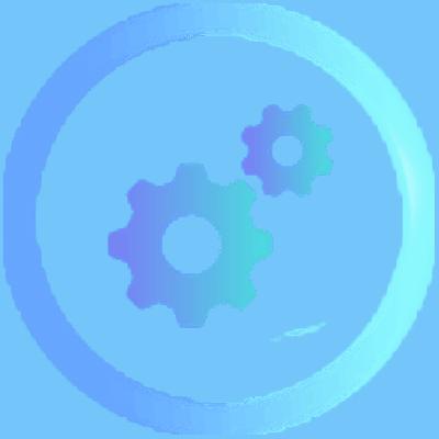 Icon Radar v2