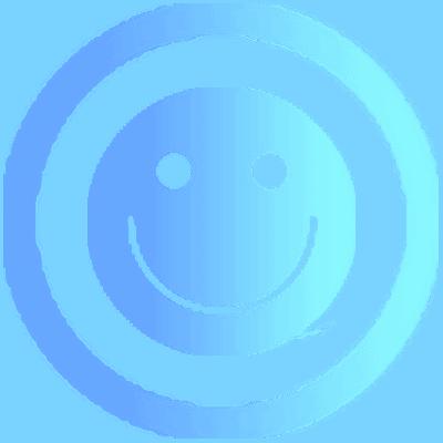 Icon Smile v2