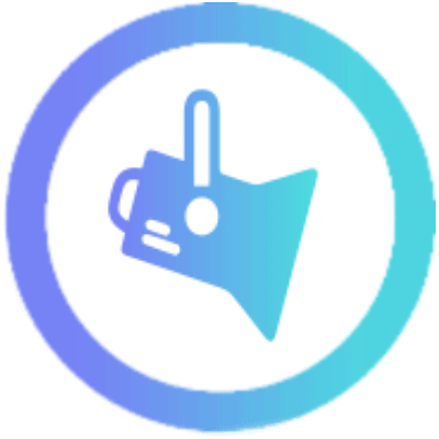 Icon Light v2