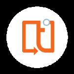 Transit - Logo